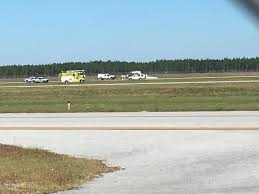 Kathryns Report Cessna 180 Skywagon N6547a Accident