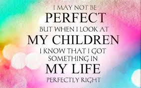 Quotes About Parenting New Favorite Inspiring Quotes Parenting