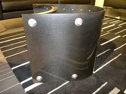 Carbon Fiber Chair 21st Century Carbon Fiber Furniture Bathroom Fixtures And