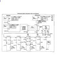 2010 chevy malibu radio wiring harness 2010 malibu radio harness Delphi Radio Wiring Schematics 2001 chevy malibu radio wiring harness diagram wiring diagram 2010 chevy malibu radio wiring harness 2001 delphi radio wiring diagram