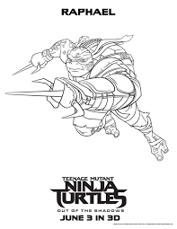 Which ninja turtle is your favorite? Teenage Mutant Ninja Turtles Coloring Pages Best Raphael Leonardo Action Figures Other Comics Sonic The Hedgehog Disney Character Profiles Jonny Quest Spongebob Squarepants Oguchionyewu