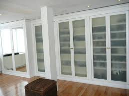 custom built closets bedroom walk in reach in closet wardrobe furniture wall unit cabinet storage custom