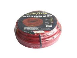 grip on tools ga12758 100 ft x 0 38 in