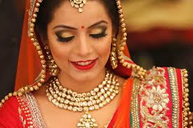 stani bridal makeup pics hd makeup nuovogennarino
