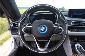 bmw 2015 i8 inside. Interesting 2015 BMW I8 Interior And Bmw 2015 I8 Inside