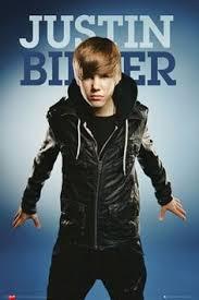 Small Picture Justin Bieber Shirt Maxi Poster Justin Bieber Pinterest
