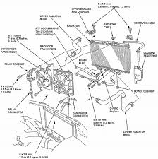1996 honda accord cooling fan wiring diagram 1996 1997 honda accord radiator fan honda get image about wiring on 1996 honda accord cooling