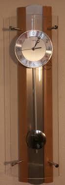 ams uhren wall clock clock pendulum