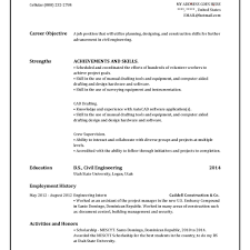 Template Careerbuilder Resume Builder Website Cover Letter Career