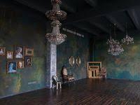 10 лучших изображений доски «interior» | Интерьер, Дамская ...
