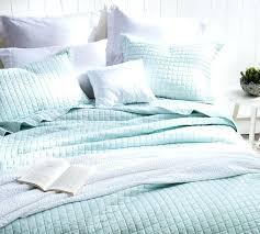 blue chevron bedding full size of nursery blue chevron bedding plus blue bedding target with mint blue chevron bedding
