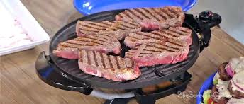 outdoor electric griddle whats the best large outdoor electric grill in outdoor gourmet 36 griddle reviews