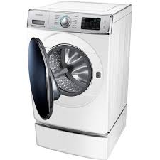 Best Price On Front Load Washer And Dryer Best Washing Machines For 2017