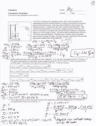 Page+1 mole fraction worksheet & ppt molality and mole fraction on equations with variables on both sides worksheet