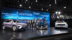Research, compare and save listings, or contact sellers directly from 6 maybach gls 600 models nationwide. News Marklines Automotive Industry Portal