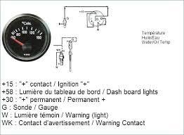 temp gauge wiring diagram wiring diagram show wire vw temp gauge diagram wiring diagrams water temperature gauge wiring diagram temp gauge wiring diagram