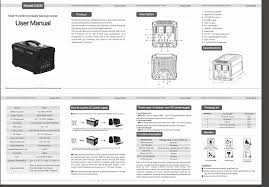pretty 150w inverter circuit diagram images 50 150 watts power laptop charger wiring diagram best of c11 pc wiring diagram