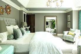 calming office colors. Soothing Paint Color Calming Bedroom Schemes Elegant Colors For . Office B