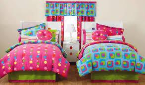 full size of bedroom queen childrens bedding kids bedroom bedding kids bedding collections make you comfort