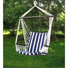 hammock swing chair deluxe hanging hammock sky swing chair hammock swing chair hammock swing chair