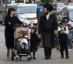 hasid