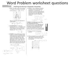 systems of linear equations word problems worksheet new writing linear equations from word problems worksheet pdf