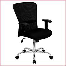 office chairs at walmart. Plain Chairs 54 Most Splendid Walmart Folding Chairs Blue Office Chair Dining  Set Small Inside At 3