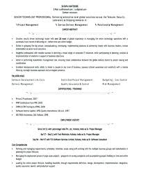 Resume Objectives For Administrative Assistant Amazing Resume Objectives For Administrative Assistants Simple Template