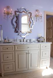 choose victorian furniture. Full Size Of Bathroom:bathroom Cabinets Victorian Bathroom For Kitchen Cupboards Furniture Choose 3