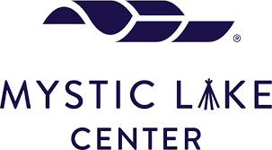Image result for mystic lake center