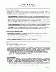 Law School Resume Template | Resume Templates And Resume Builder