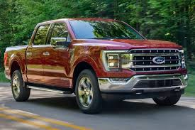 best labor day truck deals for 2021