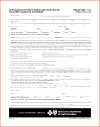 Blue Cross Blue Shield Prior Authorization Form.88463153.png ...