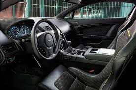 aston martin db9 2015 interior. show more aston martin db9 2015 interior d