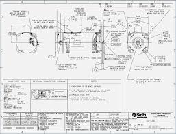 ao smith motor wiring diagram & motor dimensions motor dimensions 3 Speed Motor Wiring Diagram ao smith motor wiring diagram & motor dimensions motor dimensions