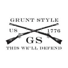 Is Sizing At Grunt Style Accurate Knoji