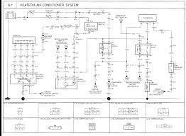 2007 kia spectra wiring diagram on images free download 2006 kia sedona wiring diagram at Kia Spectra Wiring Diagram