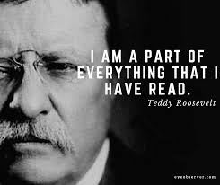 Teddy Roosevelt Quotes Extraordinary Teddy Roosevelt Quotes Simple Teddy Roosevelt Quotes Album On Imgur