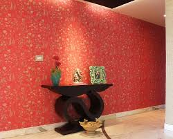 10 best royale play neu range images on pinterest textured walls Asian Paint  Textured Wall Design