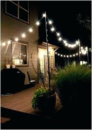 solar string lights. Plain Lights Solar String Lights Amazon Uk Big Lots Amazonca   On Solar String Lights