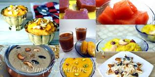 Browse our scrabble word finder, words with friends cheat dictionary, and wordhub word solver to find words starting with queen. 80 Indian Sweets And Desserts Desi Sweets Simple Indian Recipes