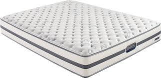 simmons mattress. Simmons Prestige Mattress - Google Search | Winners Pinterest