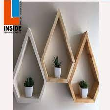 wooden wall hanging for decoration rs