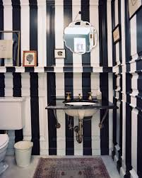 Bathroom Design Fabulous Blue Bathroom Accessories Toilet Mat ...