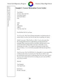 2 Weeks Notice Template Inspiration 48 Week Notice Letter Example 48 Week Notice Letter Example Two Weeks