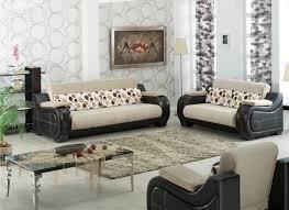 furniture affordable modern. Modern Leather Living Room Furniture Grey Affordable Sets N
