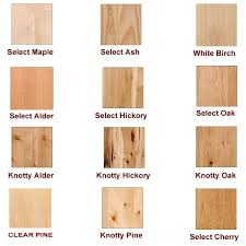 types of woods for furniture. wood species types of woods for furniture