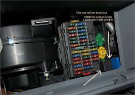 ford escape fuse panel ford get free image about wiring diagram 2007 Chevy Avalanche Fuse Box Diagram ford escape mini 2002 front fuse box block circuit breaker diagram moreover furthermore 2007 ford escape 2007 chevy avalanche fuse box location