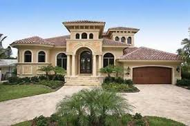 Spanish  Mediterranean Homes For Sale In Manatee U0026 SarasotaSpanish Mediterranean Homes