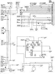 el camino wiring diagram image wiring repair guides wiring diagrams wiring diagrams autozone com on 1970 el camino wiring diagram